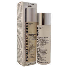 Peter Thomas Roth Turbo Line Smoothing Toning Lotion