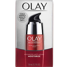 Olay Micro-Sculpting Serum