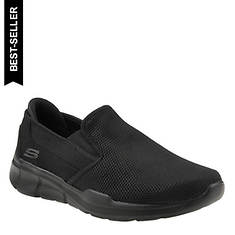 Skechers Sport Equalizer 3.0 Sumnin (Men's)