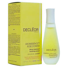 Decleor Smoothing Concentrate