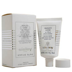 Sisley Facial Mask with Linden Blossom