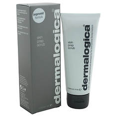 Dermalogica Skin Prep Honey Scrub