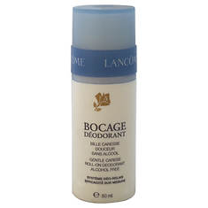 Lancome Bocage Caress Roll-On Deodorant
