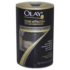 Olay Anti-Aging Eye Treatment