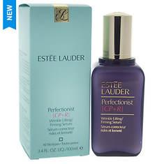 Estee Lauder Wrinkle Lifting Firming Serum 3.4oz