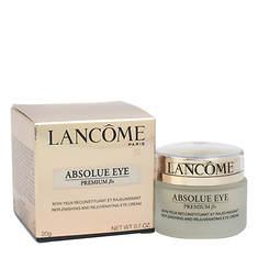 Lancome Replenishing Eye Cream