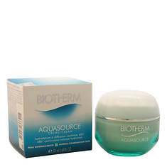 Biotherm Hydration Cream for Normal to Combination Skin