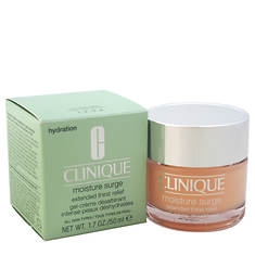 Clinique Extra-Thirsty Skin Relief