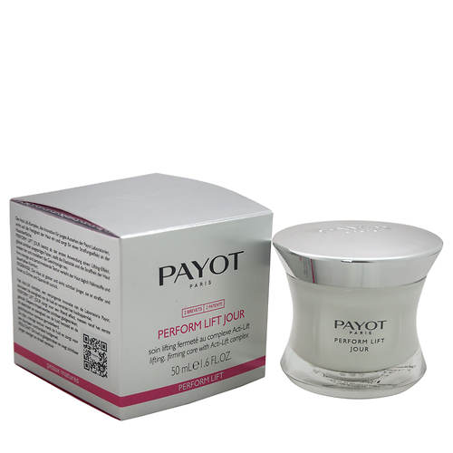 Payot Perform Lift Jour