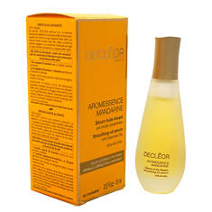 Decleor Mandarine Smoothing Oil Serum