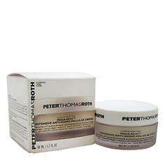 Peter Thomas Roth Intensive Anti-Aging Cellular Crème