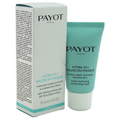 Payot Hydrating Comforting Mask