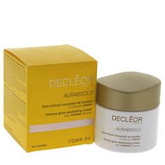 Decleor Intense Glow Awakening Cream