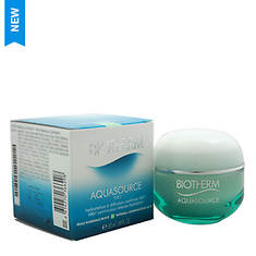 Biotherm Hydration Gel for Normal/Combination Skin