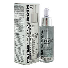 Peter Thomas Roth Oilless Oil Serum