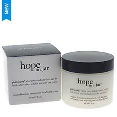 Philosophy Hope In a Jar Original Moisturizer