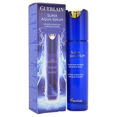 Guerlain Hydration Wrinkle Plumper