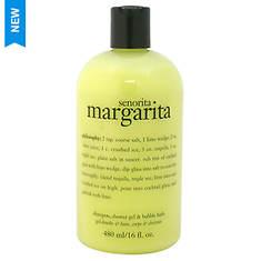 Philosophy Senorita Margarita Shower Gel
