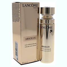 Lancome Oleo-Serum for All Skin Types