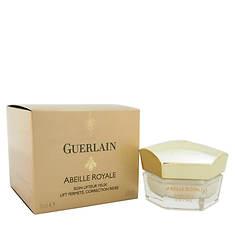 Guerlain Abeille Royale Up-Lifting Eye Care