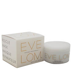 Eye Lom Rescue Mask