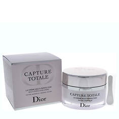 Christian Dior Multi Perfection Crème
