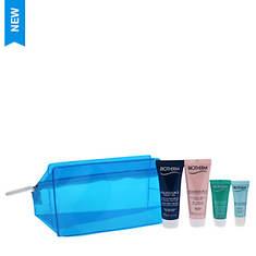 Biotherm Aquasource Dry Skin Kit