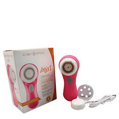 Clarisonic Mia 1 Facial Cleansing System