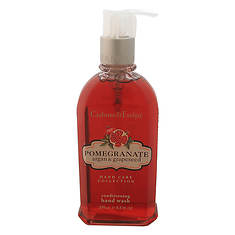 Crabtree & Evelyn Citron Conditioning Hand Wash