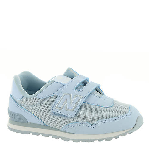 New Balance KA515 I (Girls' Toddler)