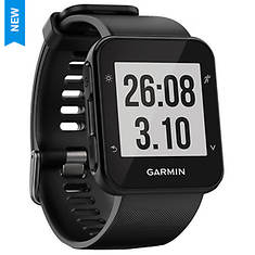 Forerunner 35 Running GPS Watch