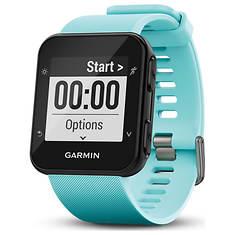 Forerunner 35 Running GPS Watch