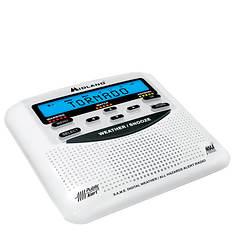 Weather Alert Radio