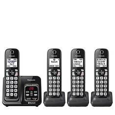 Panasonic Bluetooth Cordless Phone