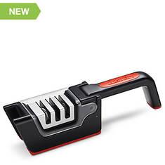 Cuisinart 3-Slot Foldable Knife Sharpener