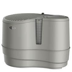 Lasko 9-Gallon Humidifier