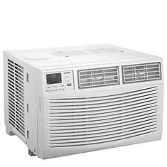 Amana 12,000 BTU Window Air Conditioner