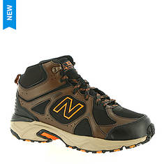 New Balance T481Mv3 (Men's)