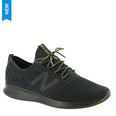 New Balance FuelCore Coast v4-City Stealth (Men's)