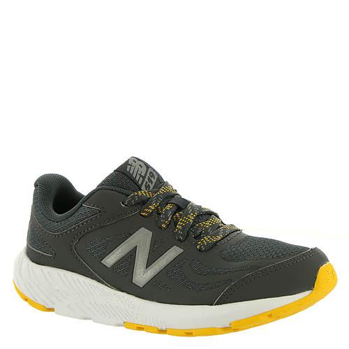 New Balance 519v1 Y (Boys' Toddler-Youth)