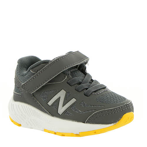 New Balance 519v1 I (Boys' Infant-Toddler)