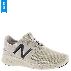 New Balance FuelCore Coast v3 Y (Boys' Toddler-Youth)