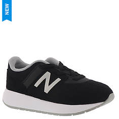 New Balance KA24 I (Boys' Infant-Toddler)