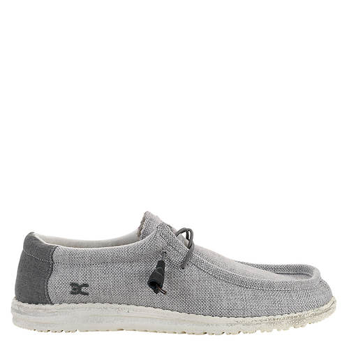 Hey Dude Wally Woven (Men's)