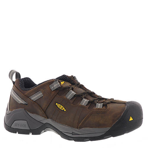 Keen Utility Detroit XT ESD Steel Toe (Men's)
