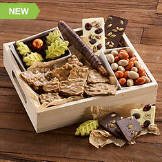 Fall Flavors Crate