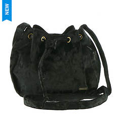 Roxy Spread Love Crossbody Bag