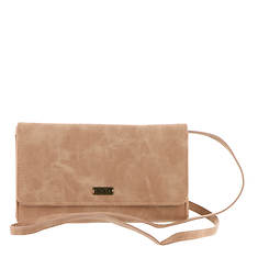 Roxy A World To See Crossbody Bag