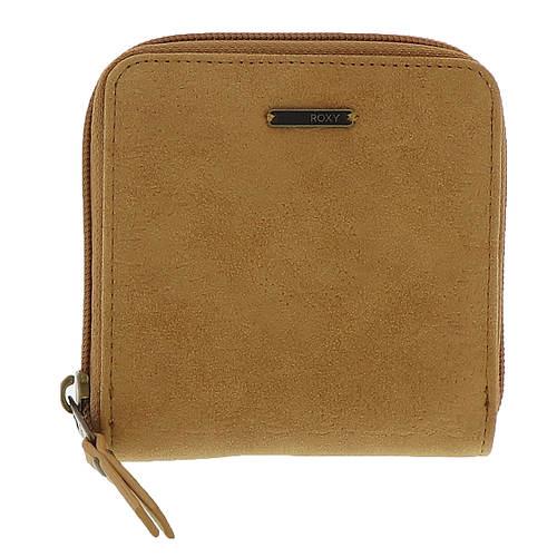 Roxy Carry A Heart Wallet