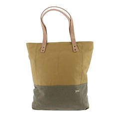 Roxy Dream Big Tote Bag